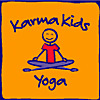 Karma Kids Yoga
