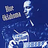 Blue Oklahoma | Democratic viewpoints on politics, policy and activism