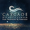 Cascade Hypnosis Training Blog