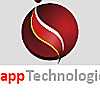Rilapp Technologies Blog