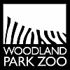 WoodlandParkZoo