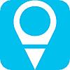 Trackimo Blog
