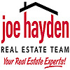 Joe Hayden Realtor | The Louisville Real Estate Blog