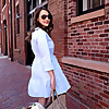The A-Lyst   A Boston-based Lifestyle Blog by Alyssa Stevens