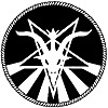 The Satanic Temple Arizona Blogs
