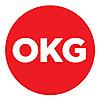 Oklahoma Gazette | Oklahoma City's Arts, Entertainment, and News Authority