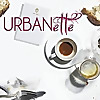 Urbanette | Inspirational Lifestyle Blog & Magazine