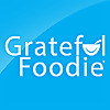 Grateful Foodie