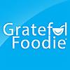 Grateful Foodie