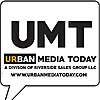 Urban Media Today | Lifestyle