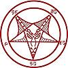 Satanic San Francisco