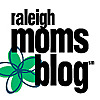 Raleigh Moms Blog