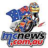 MCNews.com.au | Motorcycle News, Reviews and Sport
