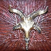The New Church of Satan A catalog of all things Satanic
