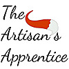 The Artisan's Apprentice