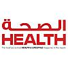 Health Magazine   Health, Fitness, Lifestyle, Beauty, Food, UAE
