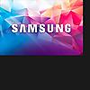 Reddit » Samsung