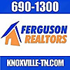 The Knoxville Blog – Ferguson Realtors