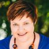 Socially Sorted » Blogging