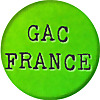 Camille - GACFRANCE