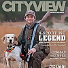 Cityview Knoxville's premier magazine
