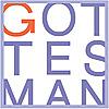Gottesman Residential   Austin Luxury Real Estate