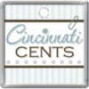Cincinnati Cents | Saving money, one cent at a time