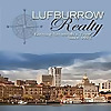 Lufburrow Realty Blog | Savannah Real Estate