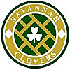 Savannah clovers football club | NEWS AND BLOG