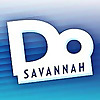 DoSavannah | Food & Dining