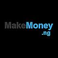 MakeMoney | Learn how to make money online