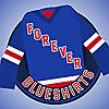 Forever Blueshirts