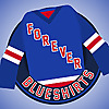 Forever Blueshirts | The best source for New York Rangers, news, opinions, insights and rumors