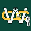 White Cleat Beat | An Oakland Athletics Fan Site | News, Blogs, Opinion and More