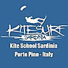 Kitesurf Sardinia School Blog