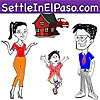 Settle in El Paso | A Family Blog