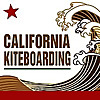 California Kiteboarding Blog