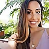 FreshMommie   San Diego Lifestyle, Mom, And Beauty Blogger