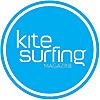 Kitesurfing Magazine