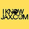 iknowjax.com