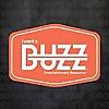 IWantABuzz | Jacksonville Buzz Magazine