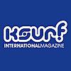 IKSURFMAG | Kitesurfing Magazine