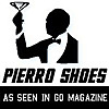 Pierro Shoes