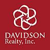 Davidson Realty Blog   Jacksonville & St. Augustine FL Real Estate