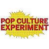 The Pop Culture Experiment