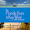 Keys Voices | Key West