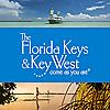 Keys Voices | Key West