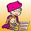 A Mother in Israel   Parenting and women's issues from a Jewish perspective.