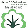 Joe Webster Tree Care | Arborist Blog