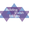 Building Jewish Bridges Blog